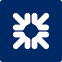 Ulster Bank NI icon