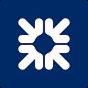 Ulster Bank NI icon