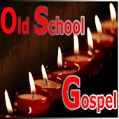 Top 40 Old School Gospel Songs