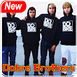 Dobre Brothers Songs Video Music icon