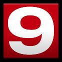 KXLH icon