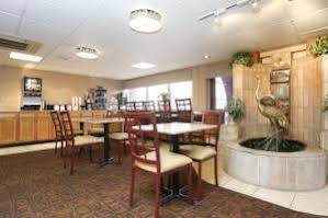 Best Western PLUS Denver Hotel