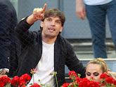 Fernando Morientes wil de belangen van de spelers verdedigen in de toekomst