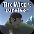 The Witch: Survivor