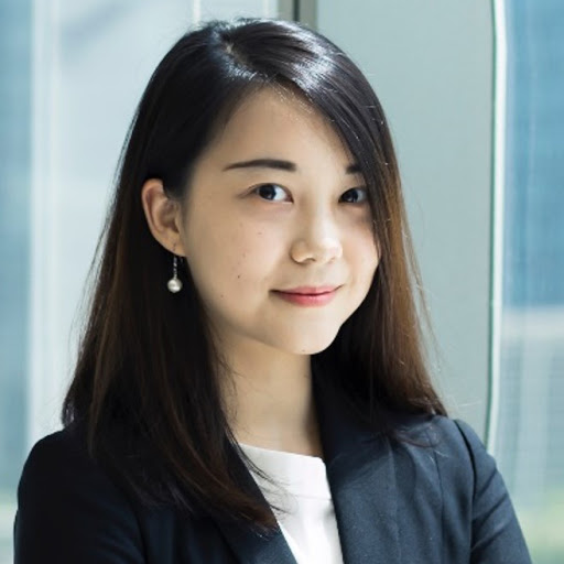 Jessie Chiu