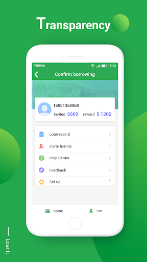 Madison : Gcash apk