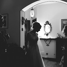 Wedding photographer Eleonora Ricappi (ricappi). Photo of 28.08.2017