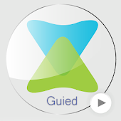 Guide Xender big file transfer