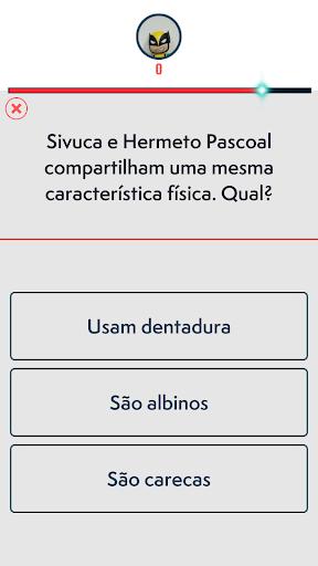 CDF - Clube Desafio Futura  screenshots EasyGameCheats.pro 4