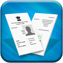 Online Voter ID Services icon