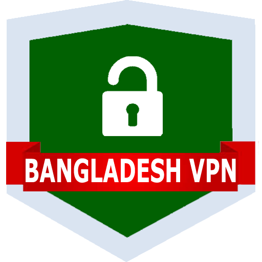Bangladesh VPN Free - Apps on Google Play