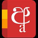 Bhasha Sinhala Dictionary icon