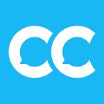 CamCard - BCR (Western) 7.17.6.20180709 (Paid)