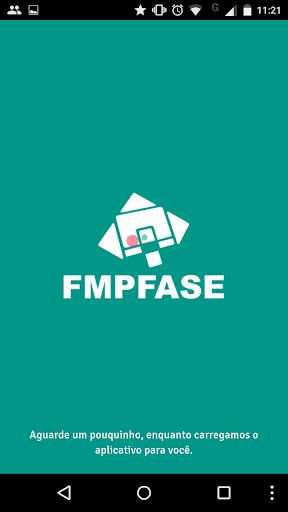 FMP FASE