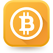Faucets bitcoin free - Bitcoin earning apps APK