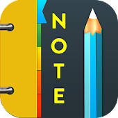 Note – Pro