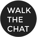walkthechat