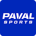 Paval Sports icon