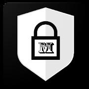 App Maxtube Free VPN APK for Windows Phone