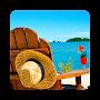 Премиум Relaxiano - relax sounds calm meditate sleep relax временно бесплатно