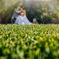 Wedding photographer Juan Tellez (tellez). Photo of 23.11.2016