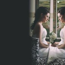 Wedding photographer Massimo Brusca (Studioimmagine). Photo of 11.08.2017