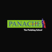 Panache Finishing School