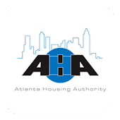 The Atlanta Housing Authority