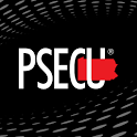PSECU Mobile+ icon