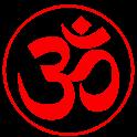 108 Namavali icon