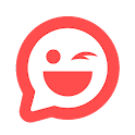 winker movie chatting app