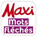 Maxi Mots Fléchés icon