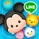 LINE: Disney Tsum Tsum - Androidアプリ