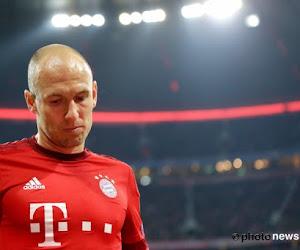 Six grands absents pour le choc Borussia-Bayern