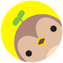 Child Mode & Time Education icon