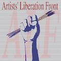 Artist Unleashed