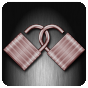 100 Codes 2 – Enigmatum for PC and MAC