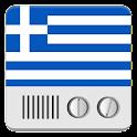 Greek Television icon