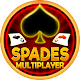 Download Spades Multiplayer For PC Windows and Mac