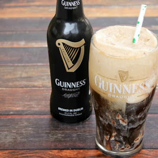 Car Bomb Float