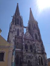 Photo: Regensburg