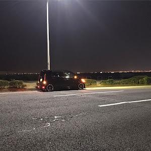 ムーヴカスタム L175S RSのカスタム事例画像 おにちゃん🦀さんの2021年02月28日08:16の投稿