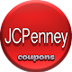 Coupons for JCPenney APK