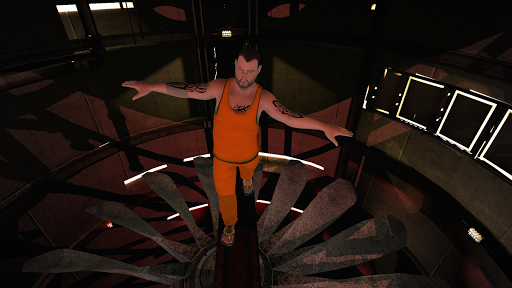 Jail Break Prison - Escape Survival Simulator 2018 image | 7