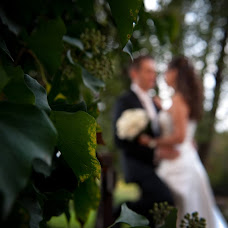 Wedding photographer Mauro Pratelli (pratelli). Photo of 01.04.2015