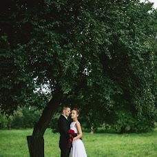 Wedding photographer Mariya Sivakova (MaryCheshir). Photo of 09.09.2015