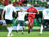 Bundesliga : Le Werder Brême ne prend pas de marge avant le barrage retour !