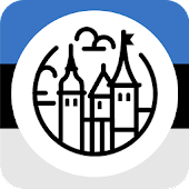 ✈ Estonia Travel Guide Offline