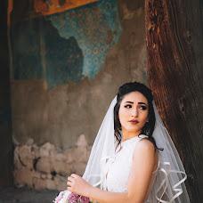 Wedding photographer Grigor Ovsepyan (Grighovsepyan). Photo of 27.09.2017