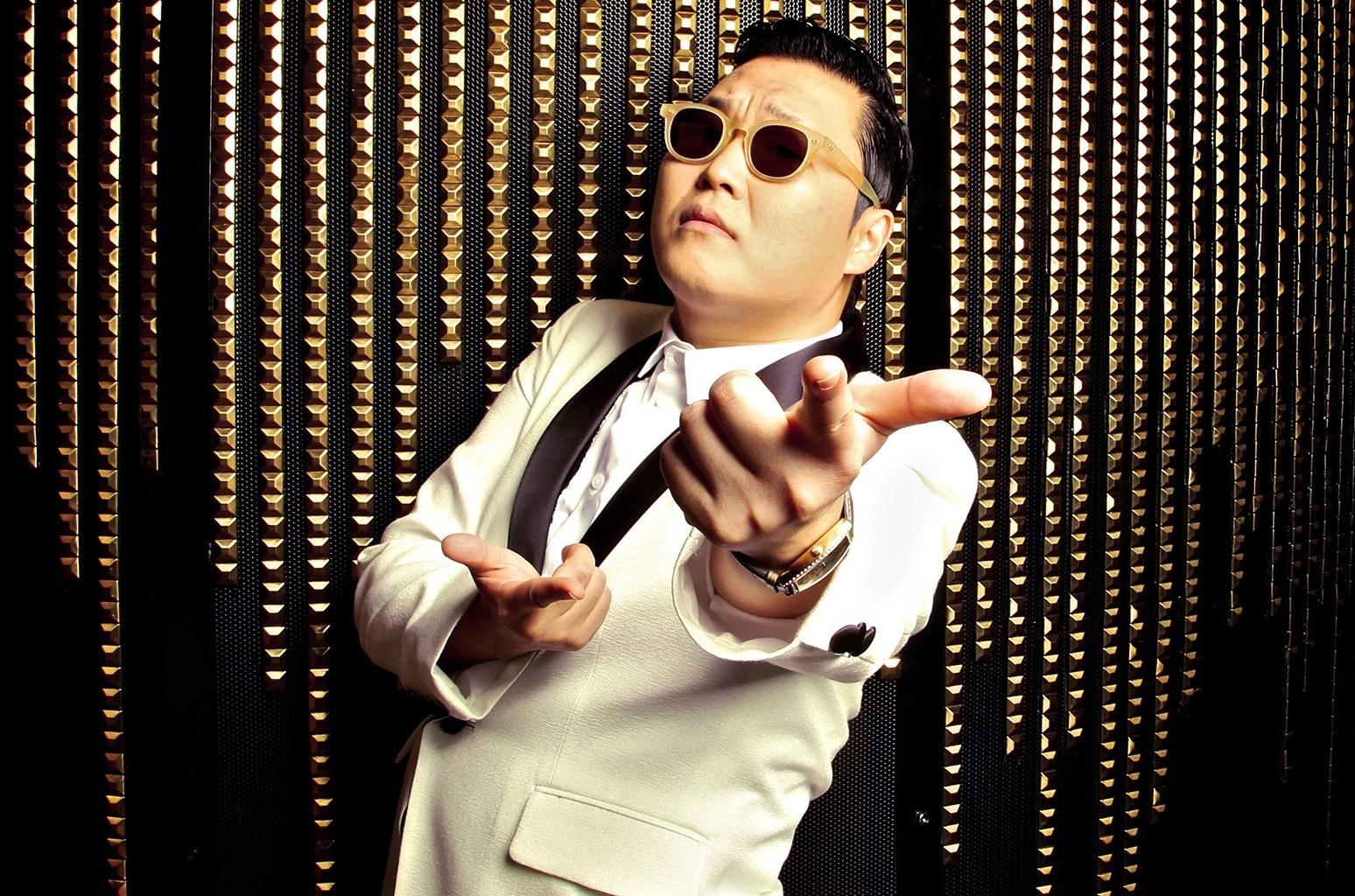 Psy-Gangnam-Style-YouTube
